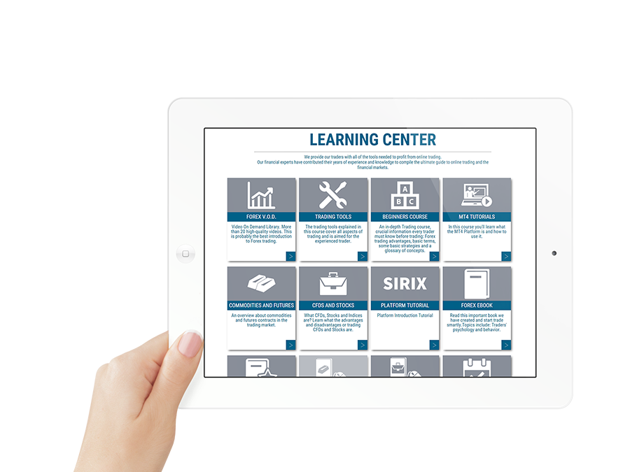 learning_center_mobile
