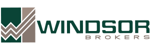 bigger_logos_windsor