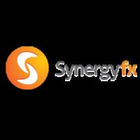 Synergyfx